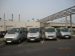cho-thue-xe-cuoi-mercedes-spinter-ford-transit-5