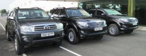 cho-thue-xe-cuoi-toyota-fortuner-5