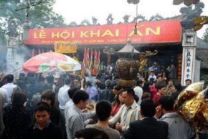 cho-thue-xe-di-den-tran-nam-dinh