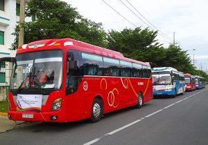 cho-thue-xe-hyundai-45-cho