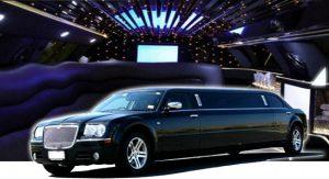 cho-thue-xe-limousine