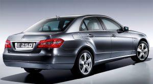 cho-thue-xe-mercedes-e250-12