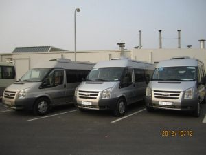 cho-thue-xe-thang-ford-transit-12