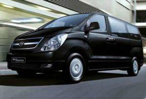 hyundai-starex-limousine-2