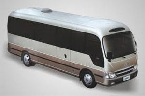 thue-xe-29-cho-don-tien-san-bay-8